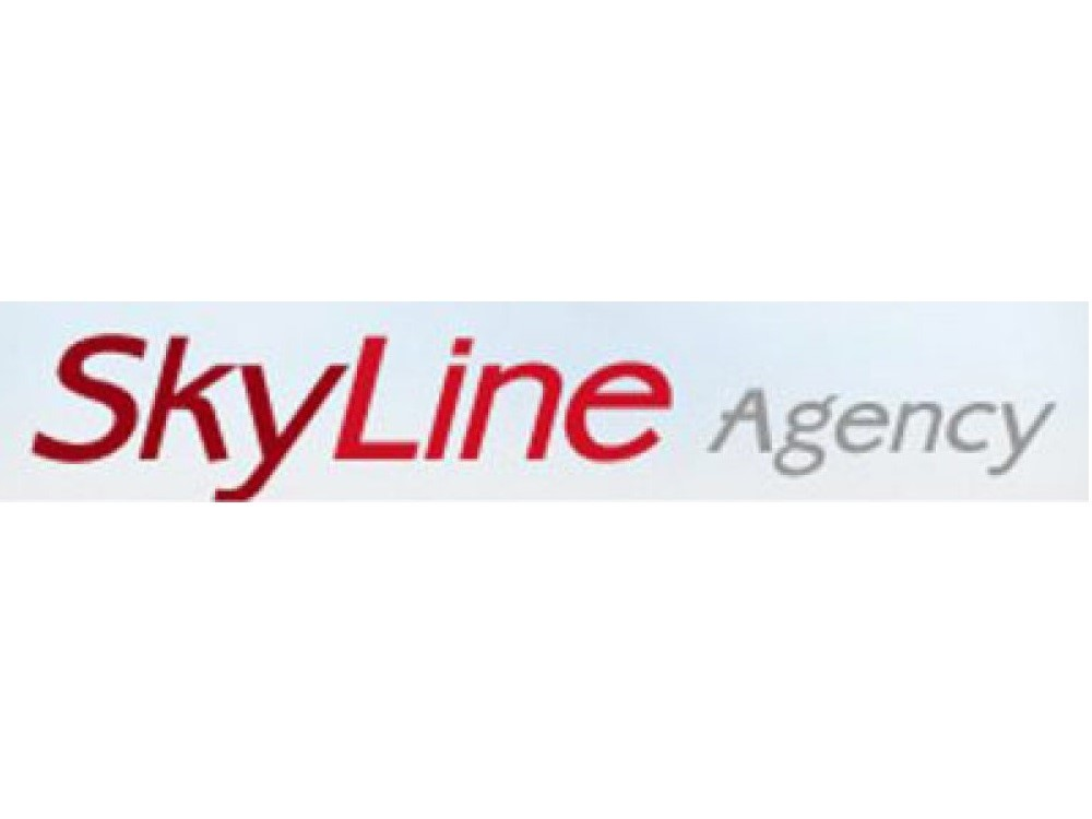 Skyline ticket agency