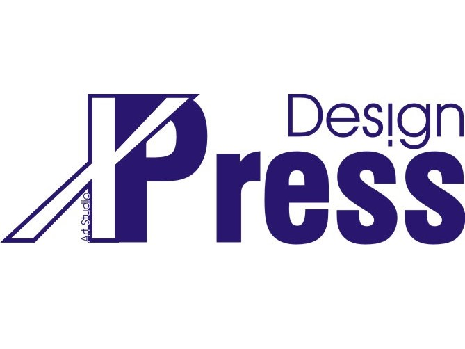 XPress Design